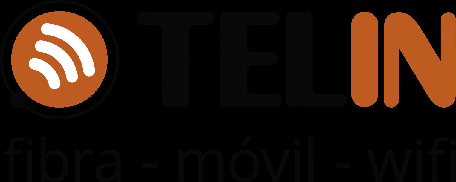 TELIN